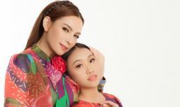 Con gái nuôi của Phi Nhung thông báo trúng tuyển Đại học, mức học phí khiến dân mạng choáng vì khá đắt