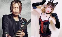 Nam ca sĩ người Nhật gây sốc khi giả gái để đóng phim 'người lớn'