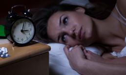 Mỗi ngày thức dậy vào hai thời điểm này vào sáng sớm thì có nghĩa là gan của bạn có vấn đề, hãy đi kiểm tra kịp thời