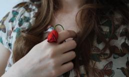 Phụ nữ ngoại tình hầu như ai cũng thèm muốn 4 điều này!