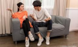 Giữa những người yêu nhau có 5 hiện tượng 'lạ', thà chia tay càng sớm càng tốt!