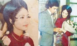 Đám cưới của Long - Nam và Huy - Thy trong 'Hương vị tình thân' đặc sắc là thế nhưng vẫn thua xa bà Dần thời xưa