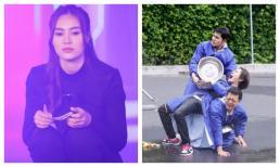 Running Man Việt mùa 2 bị chê 'tan nát' ngay tập đầu phát sóng: Dài dòng và giả trân