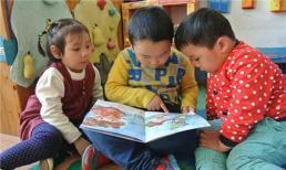 Tuổi nào là tốt nhất để gửi một em bé đi học mẫu giáo? Giáo viên mẫu giáo lớn tuổi nói sự thật, bố mẹ đột nhiên được khai sáng
