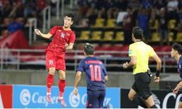 Bốc thăm AFF Cup 2021: Việt Nam hẹn Thái Lan Chung kết, Indonesia lo vào 'bảng tử thần'