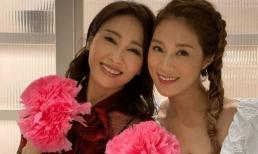2 mỹ nhân Hong Kong được thưởng nóng hàng trăm tỷ đồng khi sinh con: Nhan sắc ra sao mà khiến chồng đại gia mê mệt?