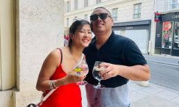 Cô gái H'Mông 'nói tiếng Anh như gió' chia tay bạn trai CEO sau gần 11 tháng hẹn hò