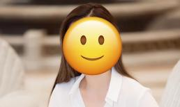 Phản ứng của một nữ đại gia trong showbiz Việt khi bị cho là 'hàng tồn kho, hết đát'
