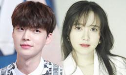 Ahn Jae Hyun muốn 'gương vỡ lại lành' với Goo Hye Sun sau hơn 1 năm ly hôn?