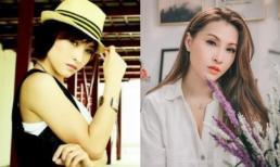 Sau 11 năm kể từ cú hit 'Teen vọng cổ', Vĩnh Thuyên Kim bây giờ ra sao?