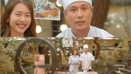 11 tháng 5 ngày tập 25: Tuệ Nhi ghen ra mặt khi hàng loạt khách nữ theo đuổi 'đầu bếp' Đăng