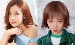 Midu gây sốt khi cắt phăng mái tóc dài thương hiệu, hình ảnh 'ngọc nữ' lâu nay liệu có biến mất?