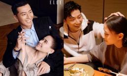 Ái nữ trùm sòng bạc Macau lên tiếng về việc ký hợp đồng tình yêu với mỹ nam 'Sở Kiều Truyện' và tiết lộ việc lãng mạn nhất anh từng làm cho mình