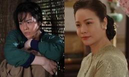 Sau 'Tiếng sét trong mưa', Nhật Kim Anh lại khóc hết nước mắt với vai diễn bi kịch như đời mình