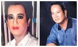 Nghệ sĩ Lâm Hùng qua đời trong cảnh khốn khó khiến ai nấy xót xa