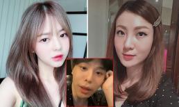 Trịnh Thăng Bình bất ngờ thừa nhận chưa quên được người yêu cũ, Liz Kim Cương hay Yến Nhi?
