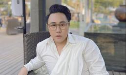 Trung Quân Idol đáp trả cực gắt vì bị yêu cầu sao kê khi kêu gọi ủng hộ cho Thảo Cầm Viên