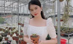 Kinh nghiệm chăm Lan chuẩn của nghệ nhân Phạm Hải Yến