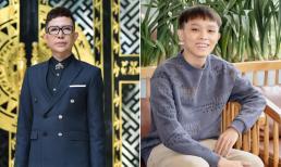 Long Nhật khẳng định không nhắn tin hay kêu gọi giới nghệ sĩ lập group tẩy chay, triệt đường sống của Hồ Văn Cường