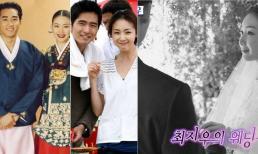 'Nữ hoàng nước mắt xứ Hàn' có sở thích cặp kè phi công trẻ, kết quả cưới CEO kém tuổi nhưng lại dính tin đồn bị 'cắm sừng'