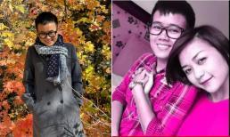 Phương Uyên chia sẻ về chuyện 'dứt áo ra đi' giữa tin đồn chia tay Thiều Bảo Trang