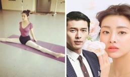 Bị Hyun Bin 'đá', mỹ nhân sở hữu đôi chân đẹp nhất xứ Hàn gặp 'trùm cuối' có gia thế như thế nào mà thay đổi cô 180 độ?