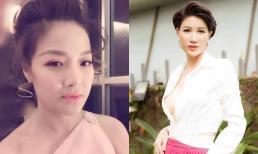 Ca sĩ Thủy Bi là ai khi dám đối đầu dọa 'xử đẹp' Trang Trần