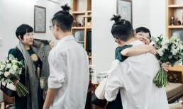 Nathan Lee tiếp tục điểm mặt Cao Thái Sơn với lời lẽ cực gay gắt: 'Một bằng chứng sống về sự ngu dốt, bẩn bựa, hèn mạt'