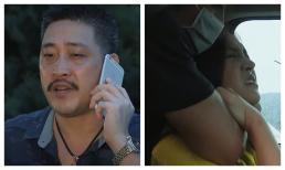 Hương vị tình thân: Chiến Chó vẫn còn bằng chứng tố ông Tấn, Thy và ông Sinh bị sát hại?