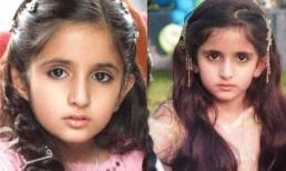 Công chúa Dubai từng làm cả thế giới phát sốt với bức ảnh như thiên thần lúc nhỏ, nhưng nhìn diện mạo hiện tại bị lộ khiến cư dân mạng không nói lên lời