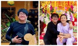 Ngoài danh hài Hoài Linh, ai mới là người thật sự trông coi đền thờ Tổ nghiệp trăm tỷ?
