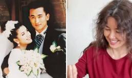 Người phụ nữ đứng sau 'Ông trùm màn ảnh Hàn' có gì mà khiến anh 'yêu' 5 lần mỗi ngày, chấp nhận lời hứa nhận con nuôi gây tranh cãi?