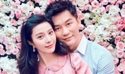 Sốc: Lý Thần kết hôn với Phạm Băng Băng sau đó ly hôn thay vì hẹn hò và chia tay?