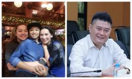 Bầu Thụy kể về tình trạng hiện tại của Hồ Văn Cường, tiết lộ con gái Phi Nhung nhờ người năn nỉ mình bỏ qua mọi chuyện