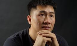 Doanh nhân Phạm Văn Hưởng chia sẻ bí quyết vượt qua khó khăn trong hành trình khởi nghiệp