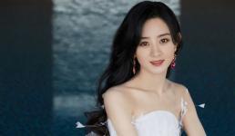 Tài sản đáng ngưỡng mộ của Triệu Lệ Dĩnh sau khi ly hôn khiến cô sụp đổ hình tượng người mẹ tốt