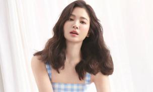 Song Hye Kyo tự cứu mình khỏi áp lực mạng xã hội khi thẳng tay kiện 2 cá nhân ra tòa vì tung tin sai sự thật và phỉ báng cô