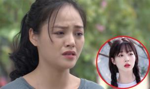Sau cái chết của Sulli, Thu Quỳnh 'Về nhà đi con' nhắn: 'Hãy yêu thương nhau khi bọn mình còn thở'