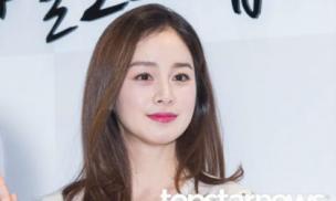 Mới sinh con lần 2 chưa được bao lâu Kim Tae Hee đã rục rịch quay trở lại màn ảnh?
