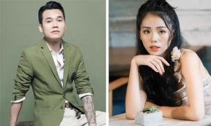 Quản lí và chồng Hương Ly gọi điện xin lỗi, Khắc Việt vẫn cảnh báo đàn em: 'Hãy học cách tôn trọng những đàn anh đi trước'