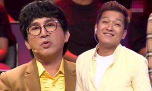 NSƯT Kim Tử Long xin lỗi người hâm mộ vì đã làm tổn thương Trường Giang