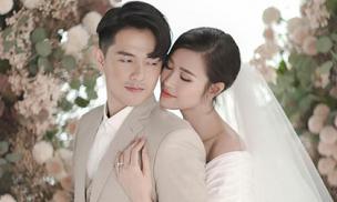 Đông Nhi và Ông Cao Thắng chính thức tiết lộ địa điểm tổ chức lễ cưới 'khủng' đúng kiểu con nhà giàu