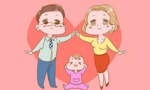 Những gia đình có trẻ ít ốm thường có những thói quen tốt này, xem để học tập