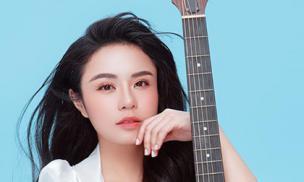 Thái Trinh là minh chứng của việc phụ nữ đẹp nhất khi không thuộc về ai