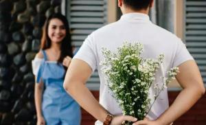 Những kiểu phụ nữ luôn được đàn ông chiều chuộng, số 4 quan trọng nhất