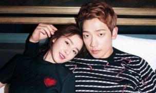 Trở lại sau thời gian 'ở ẩn', Kim Tae Hee hiếm lắm mới hé lộ hôn nhân viên mãn bên Bi Rain