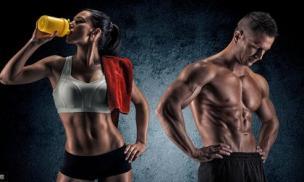 Có phải tập thể dục càng lâu càng tốt? Nên dành bao nhiêu thời gian để tập thể dục mỗi lần?