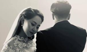 Rộ nghi án nữ diễn viên Tường Vy chuẩn bị kết hôn?