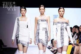 Cư dân mạng phát hiện ảnh hiếm hoi Top 3 Hoa hậu Hoàn vũ Việt Nam 2019 đã đứng chung khung hình từ khá lâu