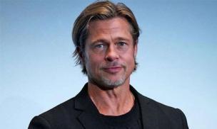 Brad Pitt phủ nhận các tin đồn hẹn hò hậu ly hôn Angelina Jolie